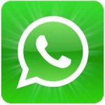 whatsapp Tepes Julian